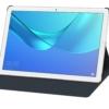 HUAWEI MediaPad M5 Pro Wi-Fiモデル