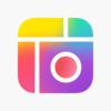 「PicCollage 写真&動画コラージュ」をApp Storeで